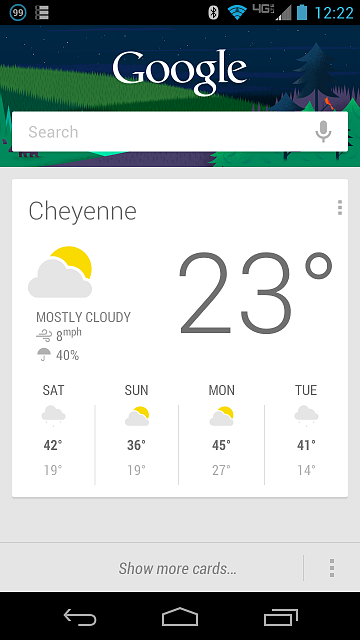 Google Now issue-2012-12-16-00.22.40.png