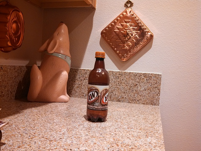 Any way to make the camera usable?-rootbeers.jpg