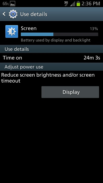 Like my S3 but hate the battery. Should I get a Maxx HD?-uploadfromtaptalk1360957114374.jpg