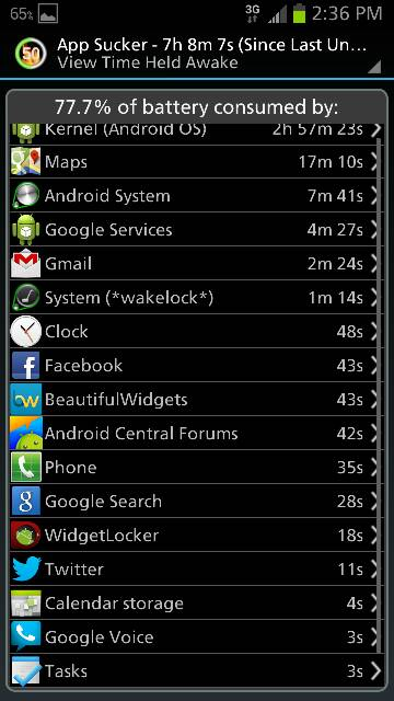 Like my S3 but hate the battery. Should I get a Maxx HD?-uploadfromtaptalk1360957172410.jpg