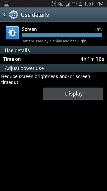 Like my S3 but hate the battery. Should I get a Maxx HD?-uploadfromtaptalk1360957485605.jpg