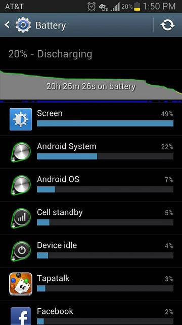 Like my S3 but hate the battery. Should I get a Maxx HD?-uploadfromtaptalk1360957492943.jpg