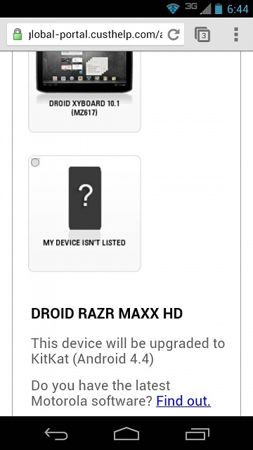 DROID RAZR MAXX HD will be upgraded to KitKat (Android 4.4)-1384991207214.jpg