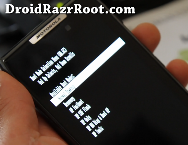 How to Root, Install Safestrap, and custom ROMs-howto-unroot-unbrick-droidrazr-2-690x533.png