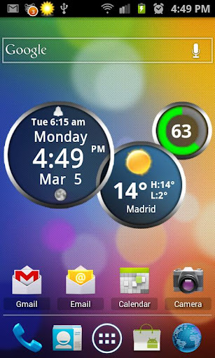 circle clock/weather widget for razr ?-unnamed.jpg