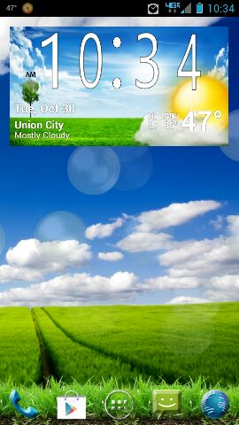 Weather widget-uploadfromtaptalk1351611360729.jpg