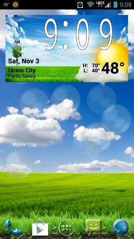 Weather widget-uploadfromtaptalk1351951851726.jpg