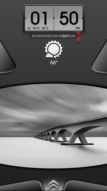 [ICS] Screenshot for Razr Maxx-screenshot_2012-11-03-13-50-21.png