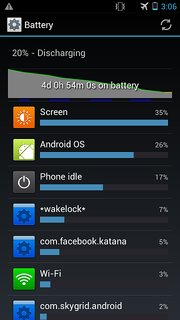 Razr Maxx - Battery Life-screenshot_2012-07-14-03-06-29.png