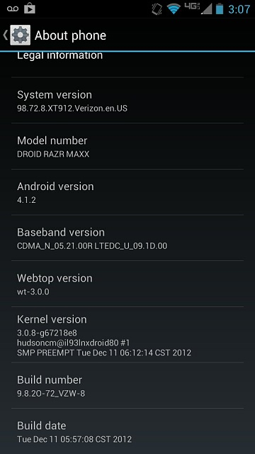 4.1.2 JB for my Maxx....-uploadfromtaptalk1356380074044.jpg