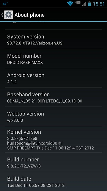 4.1.2 JB for my Maxx....-uploadfromtaptalk1356382608614.jpg