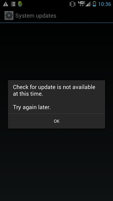 Check For Update Is Not Available At This Time for Verizon RAZR MAXX-uploadfromtaptalk1356842294521.jpg