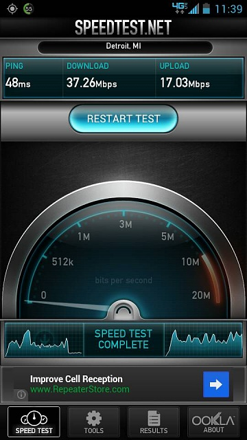 Speeds so fast you're lucky your phone doesn't explode-uploadfromtaptalk1357706632344.jpg