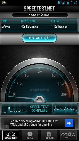 Speeds so fast you're lucky your phone doesn't explode-uploadfromtaptalk1357759349870.jpg