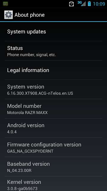 How to Root, Install Safestrap, and custom ROMs-screenshot_2013-01-24-10-09-23.png