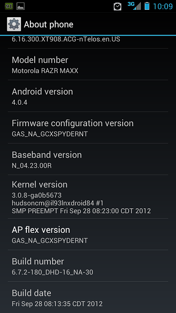 How to Root, Install Safestrap, and custom ROMs-screenshot_2013-01-24-10-09-30.png