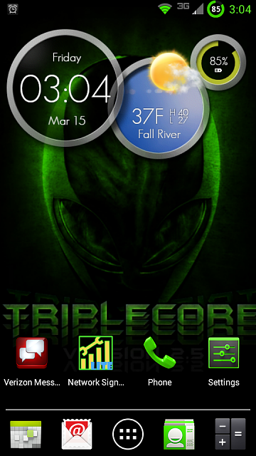[ICS] Screenshot for Razr Maxx-screenshot_2013-03-15-15-04-21.png