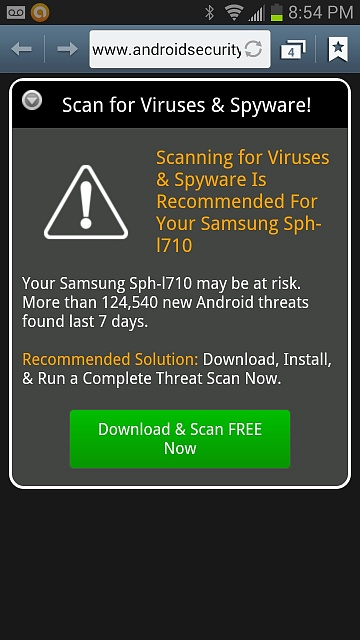 androidsecurityfree annoying pop up-screenshot_2013-06-10-20-54-24.jpg