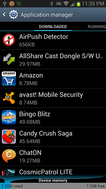 androidsecurityfree annoying pop up-screenshot_2013-06-10-23-35-28.png