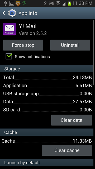 androidsecurityfree annoying pop up-screenshot_2013-06-10-23-38-58.png