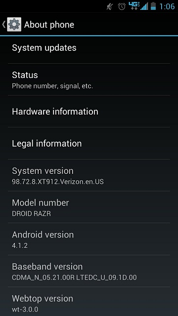 So what is this update that my VZW Razr is downloading right now...[4.1.2 JB!]-uploadfromtaptalk1356458895688.jpg