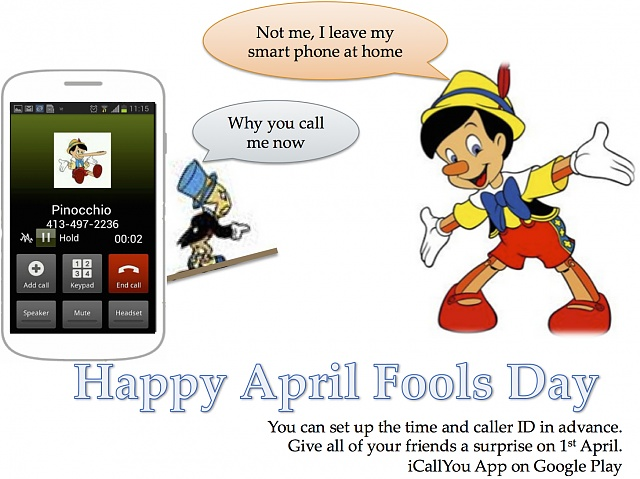 iCallYou app-happy-april-fools-day.jpg