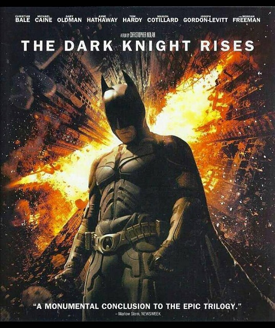 Dark knight Rises box office results-uploadfromtaptalk1354818173861.jpg