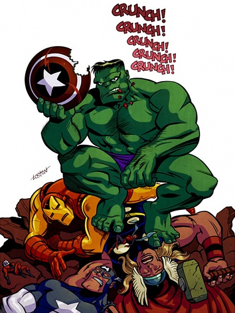 Who is the best Avenger?-524992_10151449029262888_332475150_n.jpg