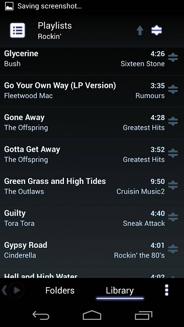 What i songs are  on your Heavy Rotation Playlist?-uploadfromtaptalk1370549297297.jpg