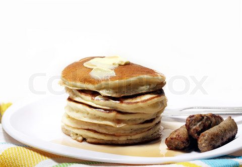 CM10 (JB) app location problem?-2266189-199382-pancakes-sausage-butter-syrup.jpg