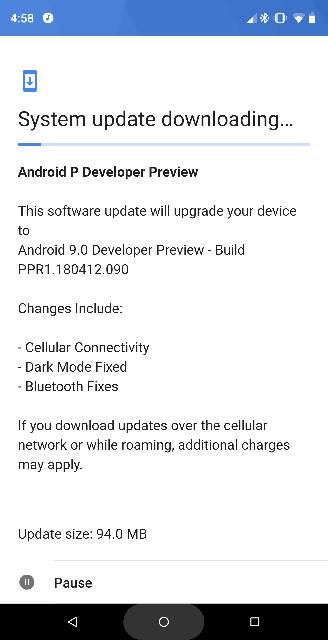 Android P beta available to Essential ph-1!-acc-1-doc-774.jpg