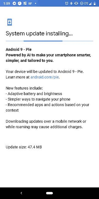 Essential Releasing Official Android 9 Pie Today-15302.jpg