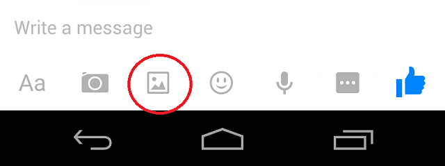 How do I add an existing photo to Facebook messenger?-screenshot_2015-05-20-14-16-58.png