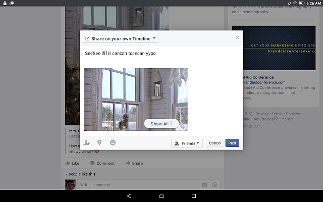 Why can't I type on Facebook?-screenshot_2015-12-28-06-26-32.png