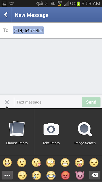 Sending MMS with Facebook messenger?-2013-04-21-09.09.02.png