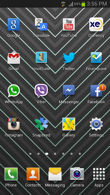 facebook wigget for android showing the number of notifications-screenshot_2013-07-08-15-56-54.png