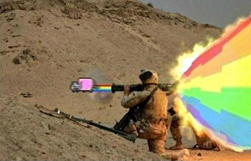 Last post wins. {Lets see who will be the last poster.}-nyan-cat-launcher.jpg