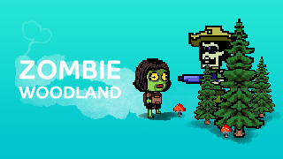 Zombie Woodland - for zombie funs-320x180.png