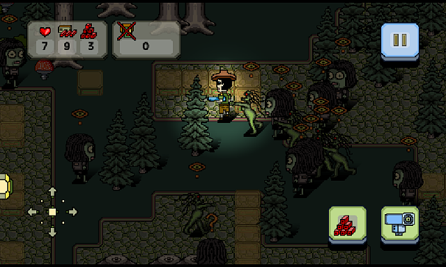 Zombie Woodland - for zombie funs-screen_63430.21.png