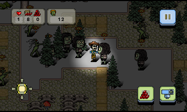 Zombie Woodland - for zombie funs-screen_66139.65.png
