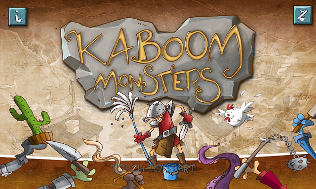 [GAME][FREE] KaBoom Monsters - revolutionary fantasy strategic card game!-01.png