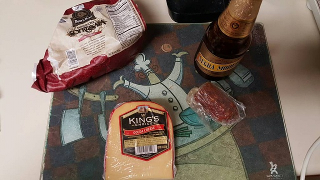 Last post wins. {Lets see who will be the last poster.}-1451185467400.jpg
