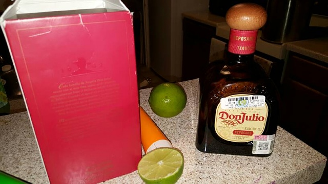 Last post wins. {Lets see who will be the last poster.}-1451759001572.jpg