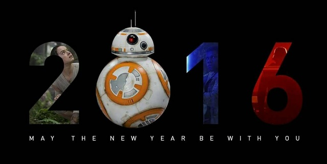 Last post wins. {Lets see who will be the last poster.}-1451759063760.jpg
