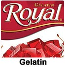 "The ""First Word That Comes To Mind"" Game-royal_gelatin_flavnd.jpg"