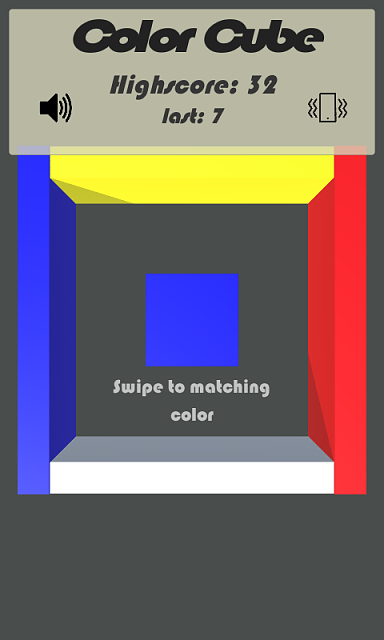 [Free] Color Cube [Android Game][Arcade]-screenshot-18-.png