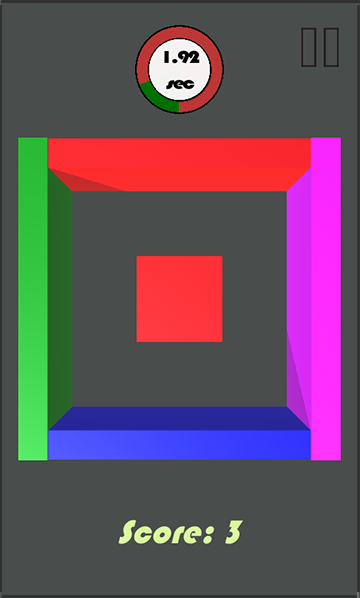 [Free] Color Cube [Android Game][Arcade]-dk50uti.png