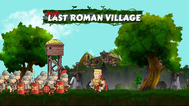 The Last Roman Village - available for Android 1.99$-tlrv.jpg