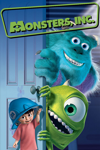 """The """"First Word That Comes To Mind"""" Game-monster-inc1440x960-683x1024.jpg"""