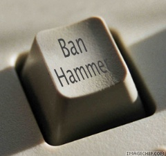 > Ban the post that precedes you < A fun game to play.-ban_hammer_by_skarcious.jpg